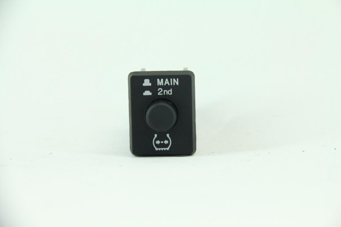Lexus RX400H 06 07 08 Tire Pressure Control Monitor Switch TPMS 84746-0E020 OEM