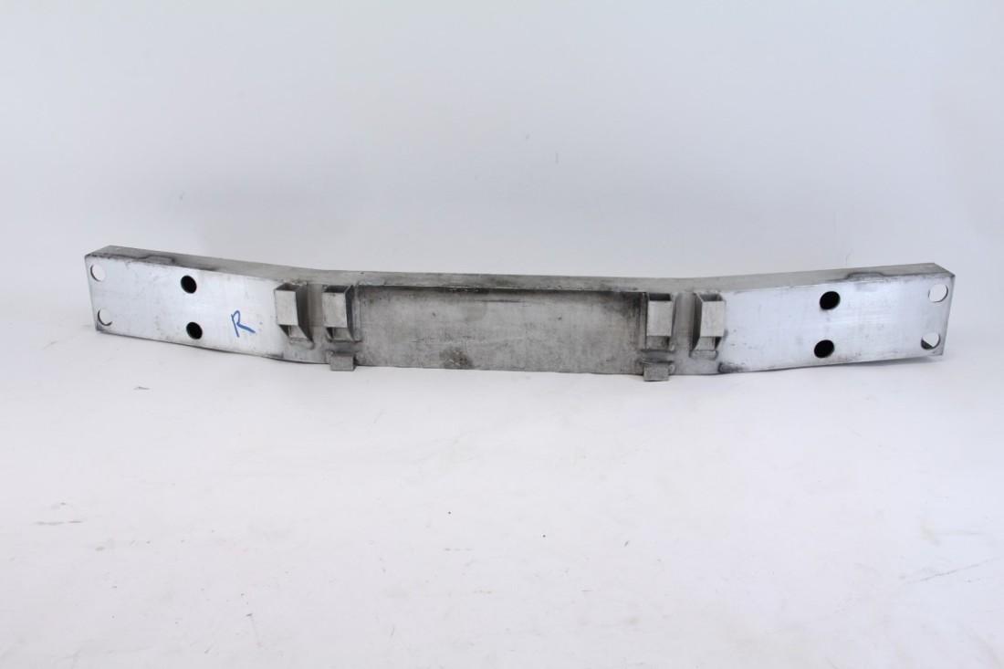 Infiniti G37 Coupe 08 13 Rear Bumper Reinforcement Bar 85030 Jl00a Back