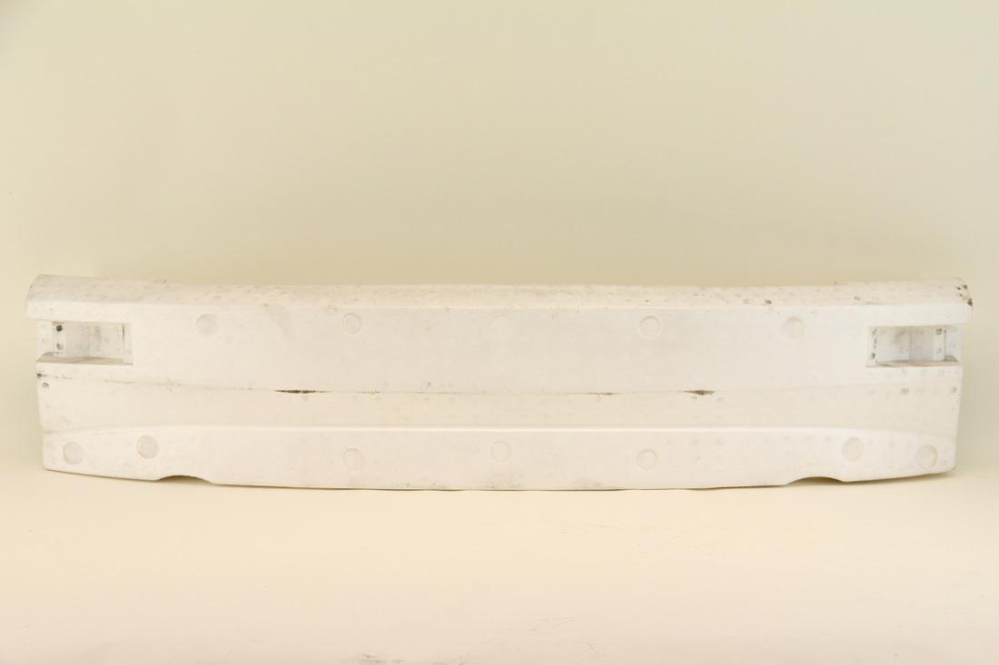 Infiniti FX 35 45 03-08 Rear Bumper Reinforcement Absorber Foam 85090-CG000, OEM