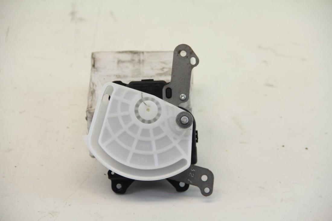 Honda Accord 08 12 Heater Blower Recirculate Motor Actuator Aw063800 1992 Replacement Repalcement 1240 Oem
