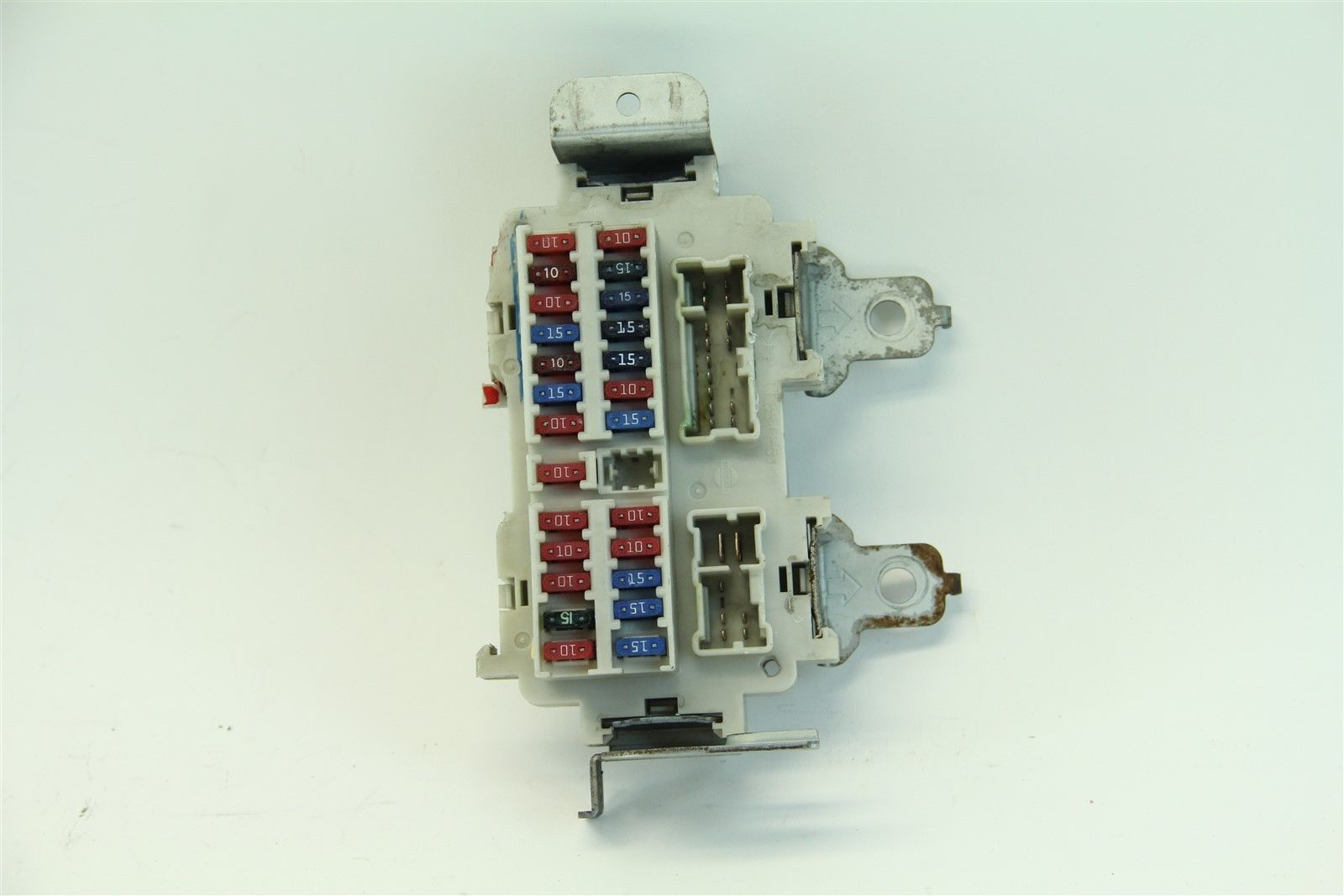 Infiniti G35 Coupe 2003-2004 Under Dash Fuse Box Junction Assembly, ...