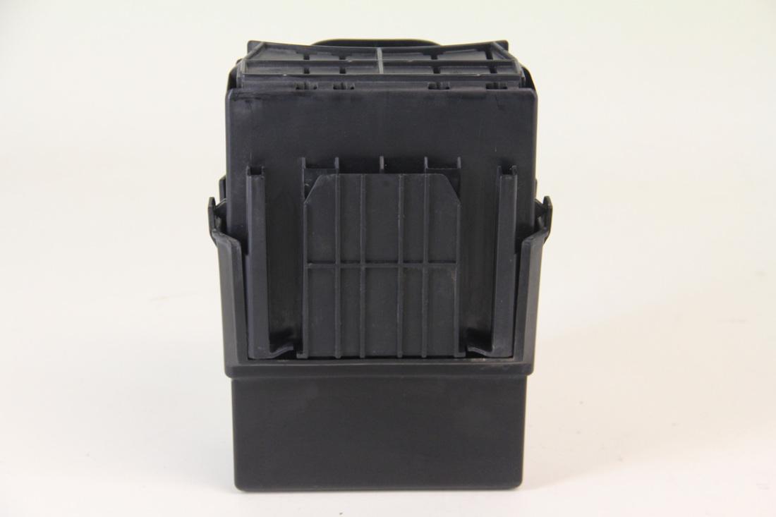 Infiniti G35 Sedan Fuse Box Wiring Library 04 Factory 03 Under Hood W