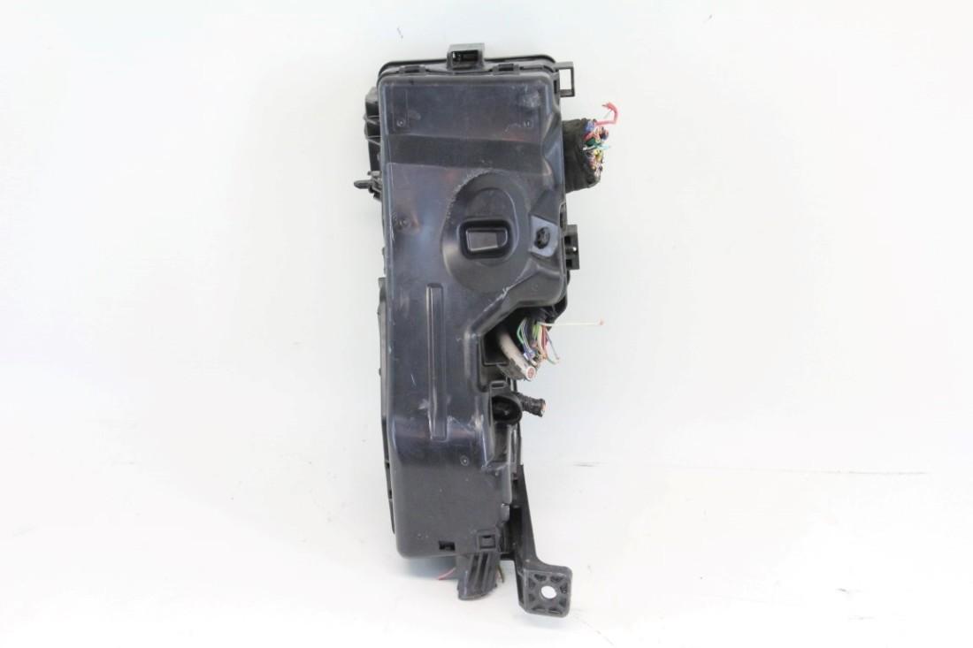 ... Lexus ES350 Engine Fuse Box Factory OEM 2007