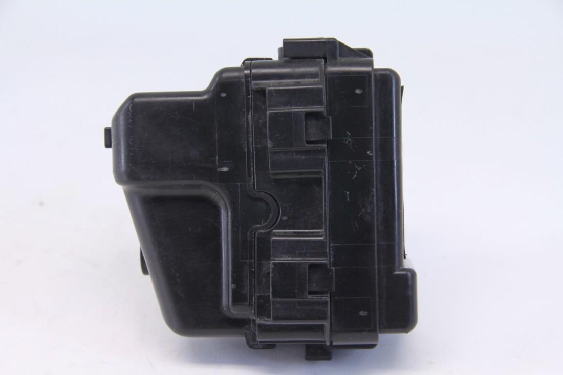 honda s2000 small fuse relay box factory oem 2005 s2k