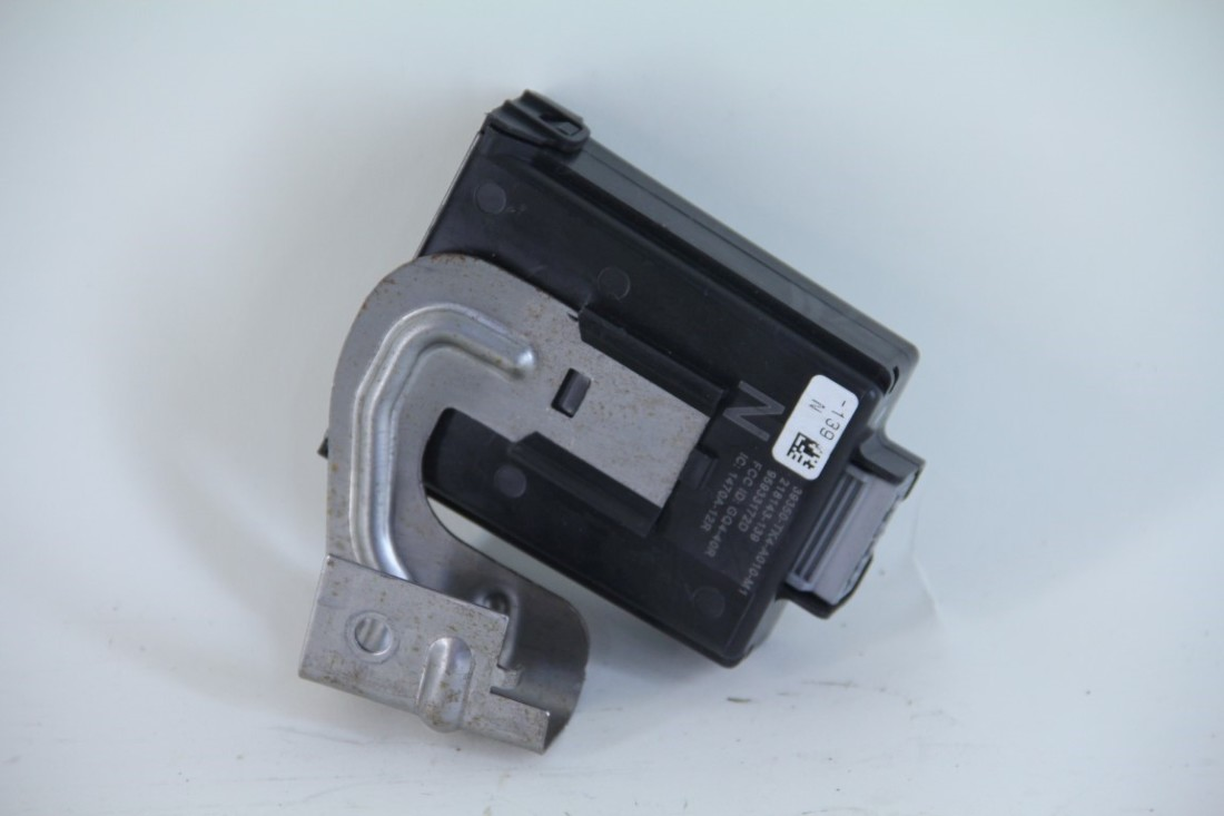 08 09 10 11 CIVIC TPMS TIRE PRESSURE MONITORING SYSTEM CONTROL MODULE K7802