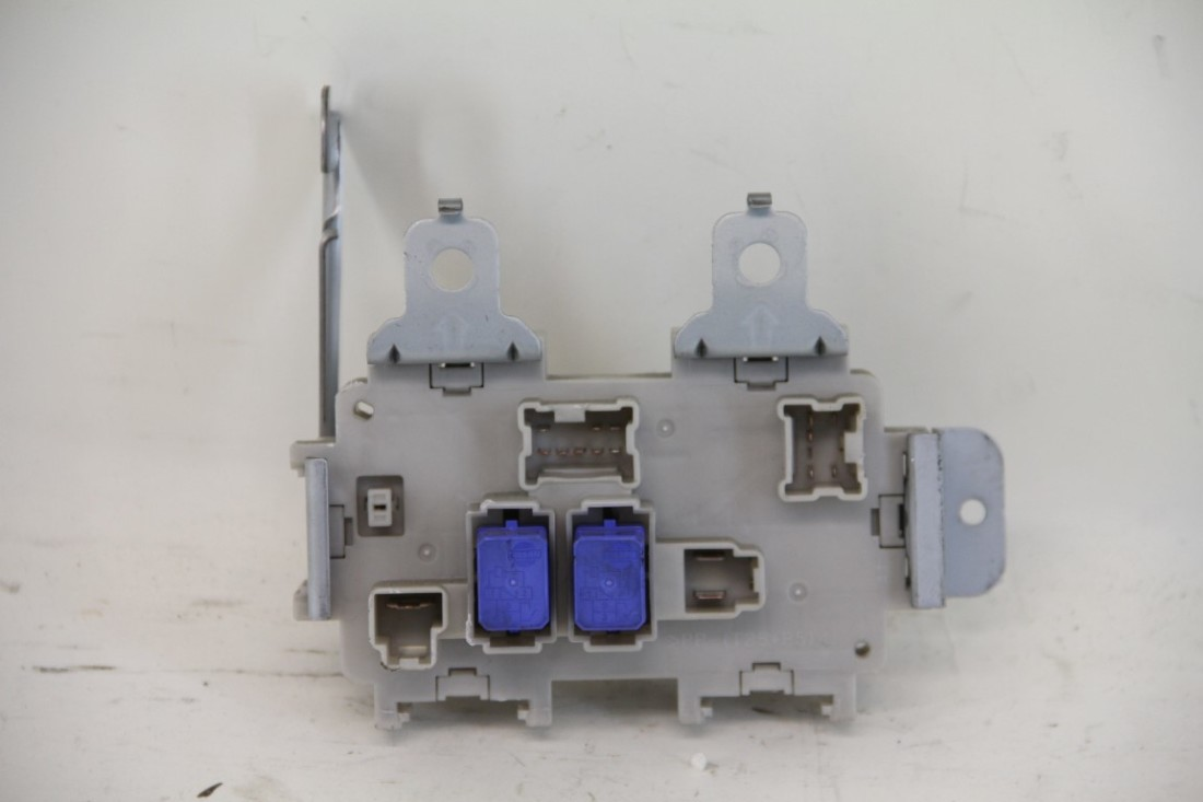 Infiniti Fx35 Fx45 03 08 Fuse Junction Block Box Unit 24350 Cl00a 2005