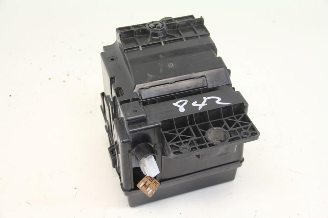 Nissan Armada Fuse Box Under Hood Oem 04 05 06 07 2004