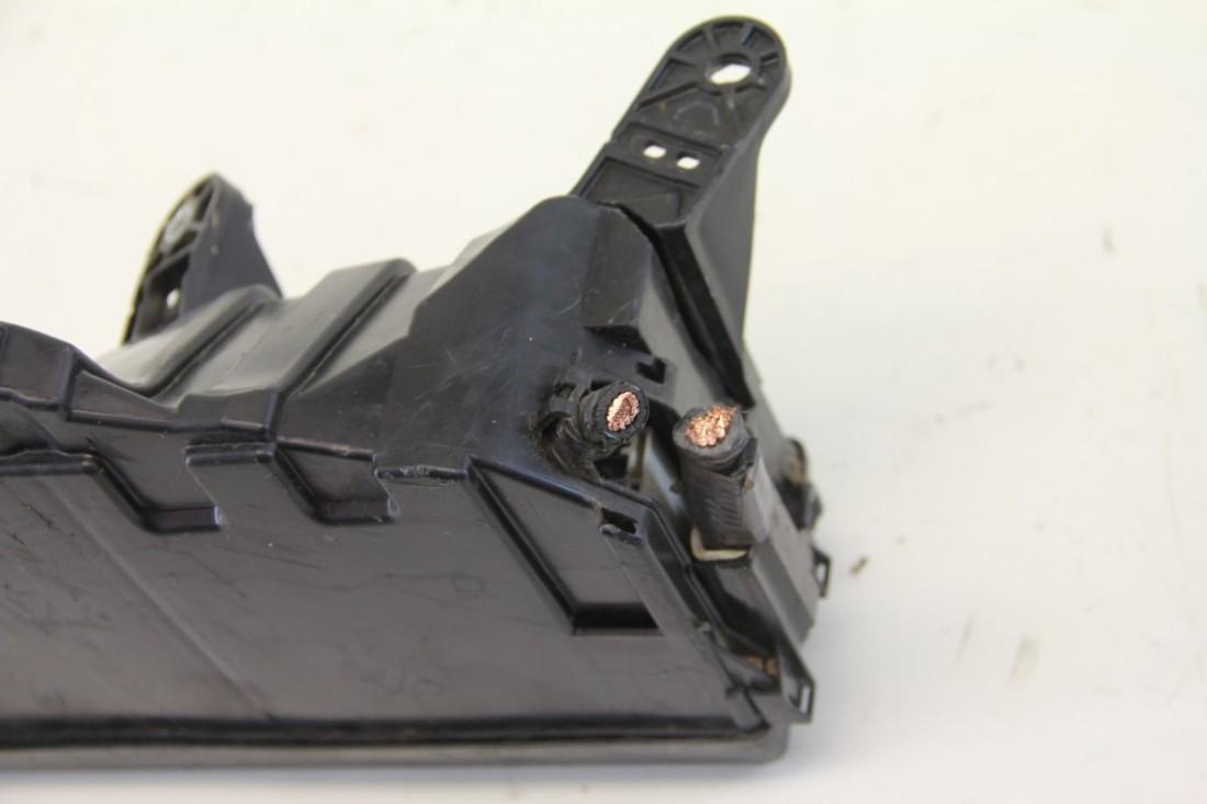Lexus Gs350 Relay Fuse Box 82663 30210 Oem 07 11 Extreme Auto Parts
