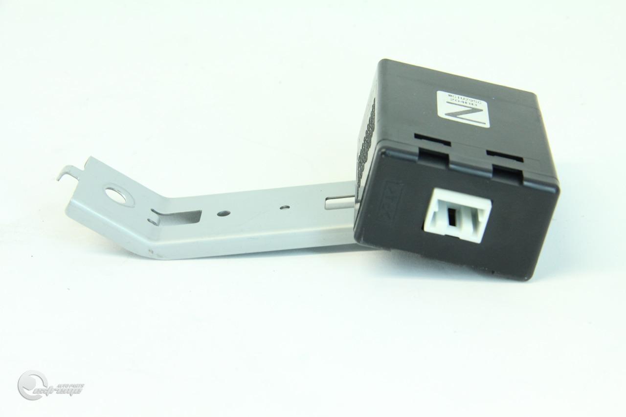 Nissan Juke 11-15 Keyless Entry Theft Locking Computer Unit Module TWC1U241