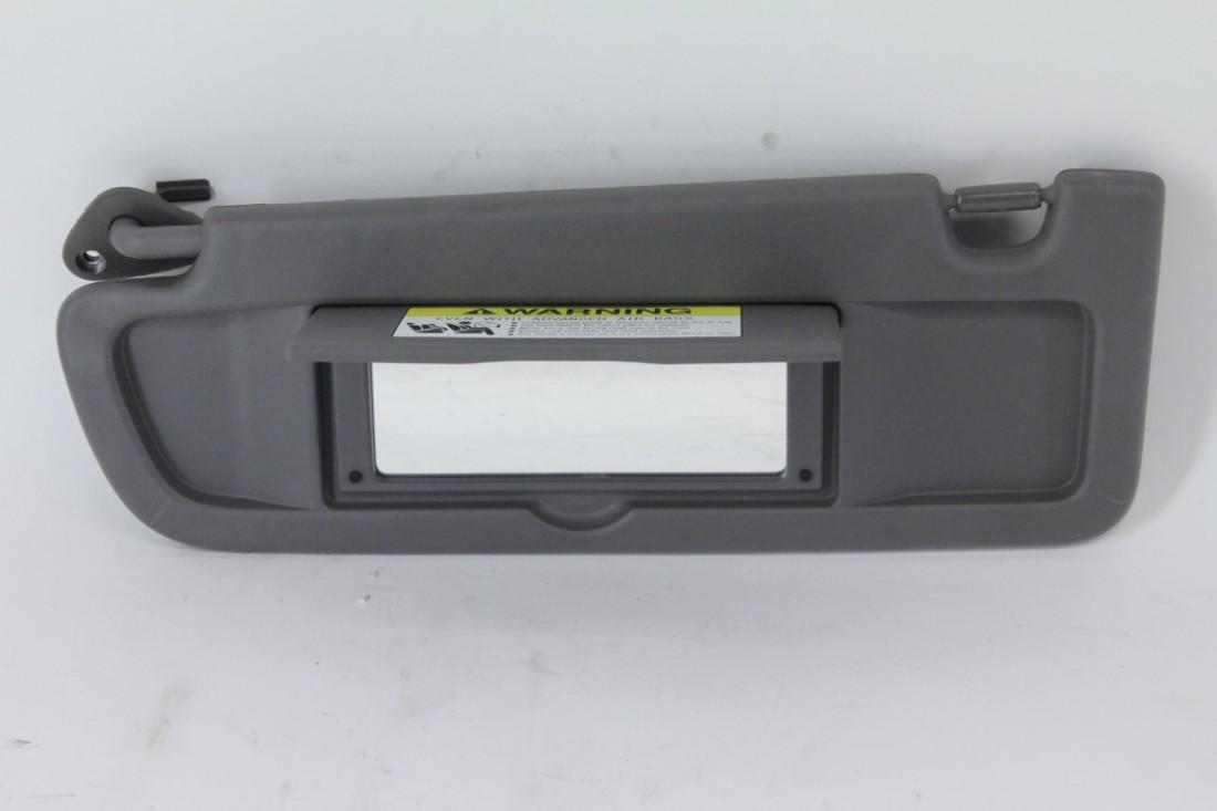 ... Honda Civic Sedan 06 07 08 09 10 11 8ca36dd0900