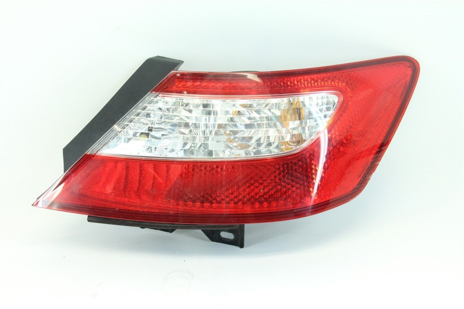 08 civic coupe tail lights