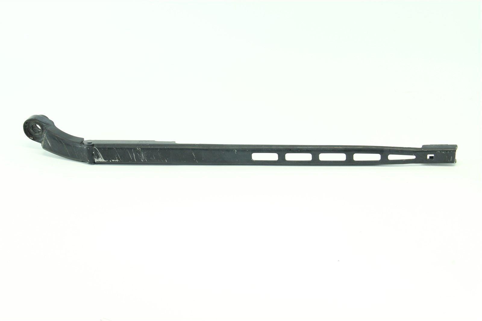 Honda 76600-SVA-A03 Windshield Wiper Arm