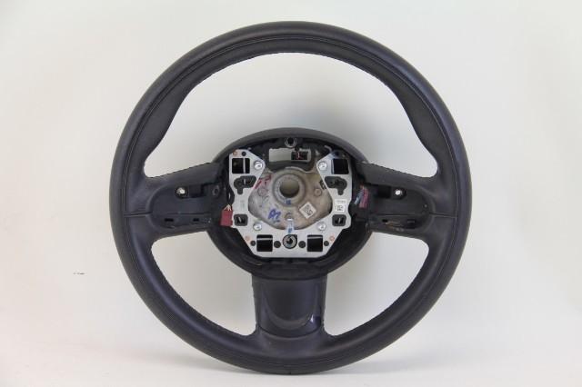Mini Cooper Base 11 12 13 Steering  Wheel 6782595 Factory OEM