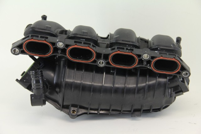Mini Cooper Base 11 12 13 Intake Manifold 11617604597 760459780 Factory OEM