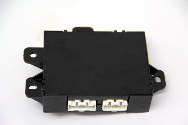 Mazda RX-8 RX8 A/C Heater Temperature Climate Control AMP 177300-7242
