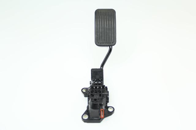 Acura RDX Gas Accelerator Pedal W/ Sensor 17800-T0A-A81 OEM 13 14 15