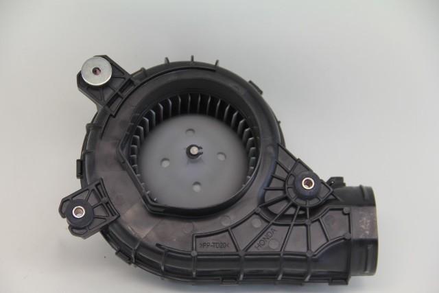 Honda Accord Hybrid IMA Battery Cooling Fan Motor 1J816-RMX-003 OEM 05-07