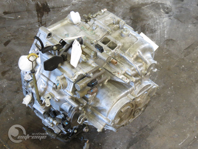 Honda Accord Hybrid 05-07 Automatic Transmission 136K Mi. AT 2006 3.0L V6