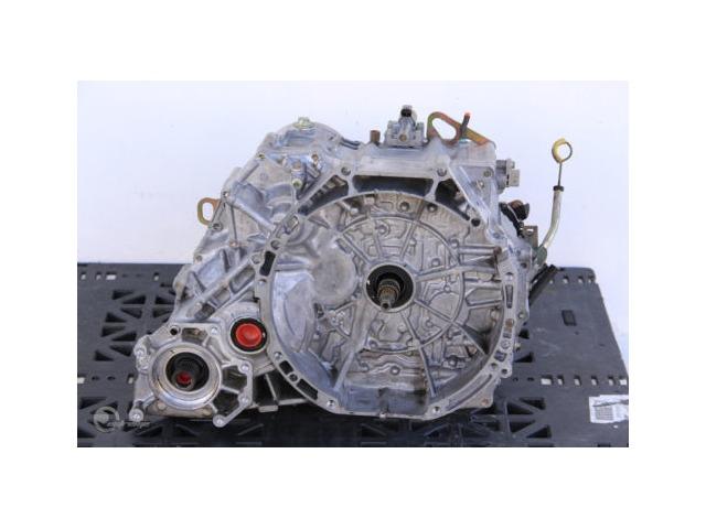 Acura MDX 2004 Automatic Transmission 3.5L V6 Cylinder AWD A/T Trans. 183K Mi