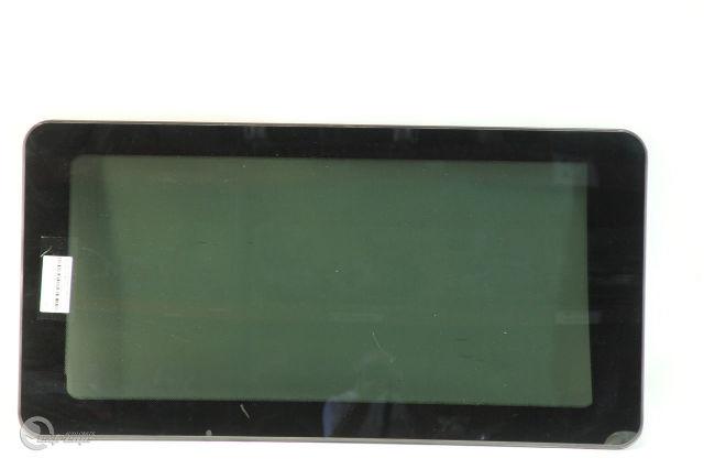 Mercedes C230 C320 Sedan 02-05 Sunroof Sun Roof Roof Glass Window, 211 780 09 21