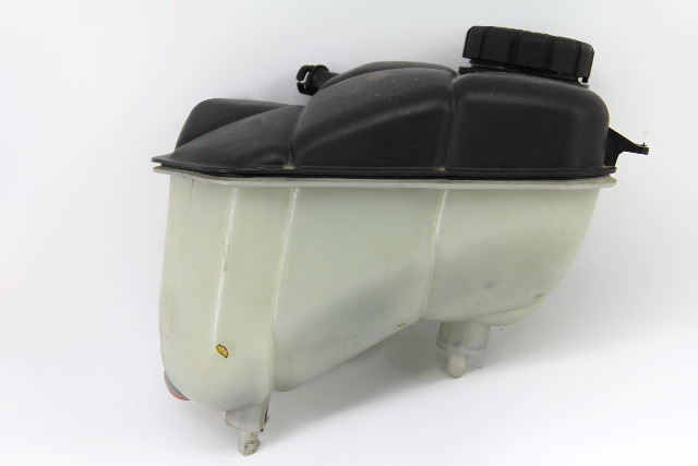 Mercedes Benz CLS500 Coolant Tank 2115000049 OEM 06