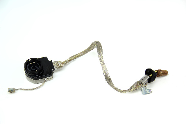 Infiniti G35, HID Headlight Ballast Igniter Ignitor Factory 2629789910 OEM 03-07