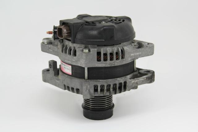 Lexus ES350 Alternator Generator w/Pulley 130 AMP 12V 27060-31111 OEM 07-09 A927 2007, 2008, 2009