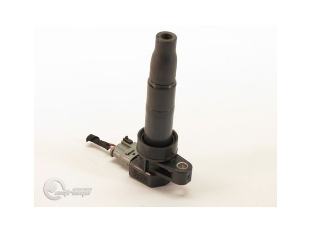 Hyundai Genesis 09-13 Ignition Plug Hole Coil, Igniter 3.8L 27301-3C0000