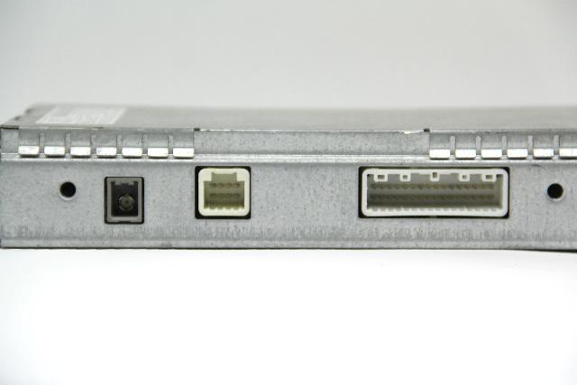 Infiniti G37 08 Power Control Telephone Unit 28383-JK60E Factory OEM