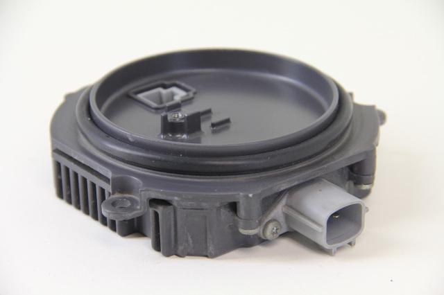 Infiniti FX35 FX45 Xenon HID Head Lamp Computer Ballast Control Unit OEM 03-06