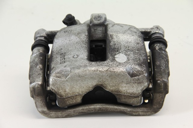 Mini Cooper Base 11 12 13 Front Right Brake Caliper 34116778336 Factory OEM