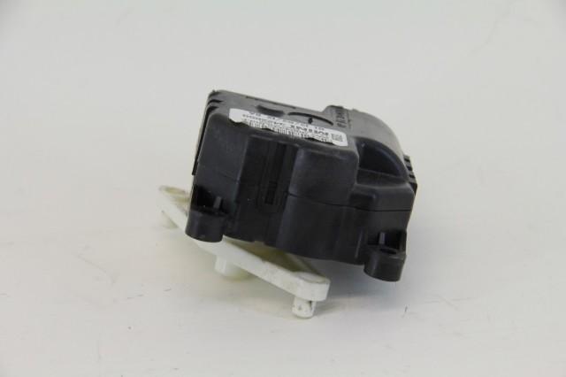 Mini Cooper Base 11 12 13 Heater Blower Recirculate Motor 3422659 Factory OEM