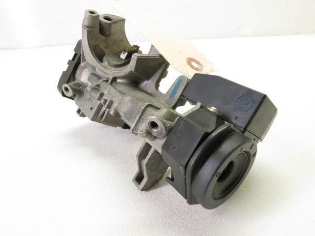 Honda Accord 06350-SDA-A23 Ignition Switch Immobilizer W/O