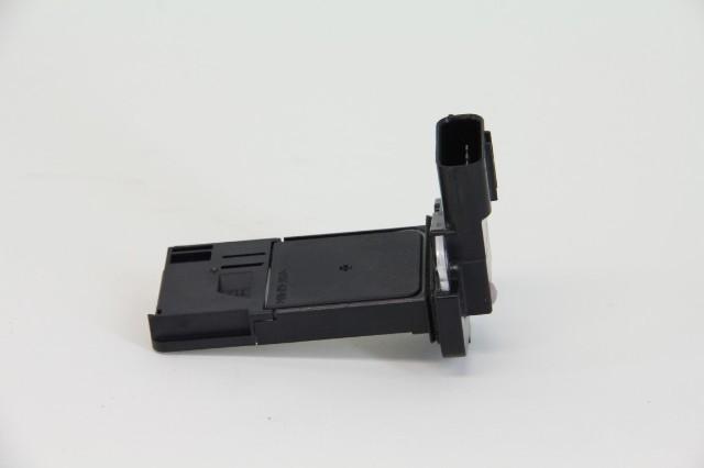 Acura RDX Mass Air Flow Meter Sensor 3.5LL 6 Cyl 37980-RC0-M01 OEM 13 14 15