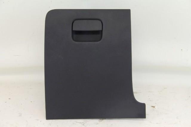 VW CC Rline Left Dash Storage Tray Compartment Box 3C1857921M1QB OEM 09-14
