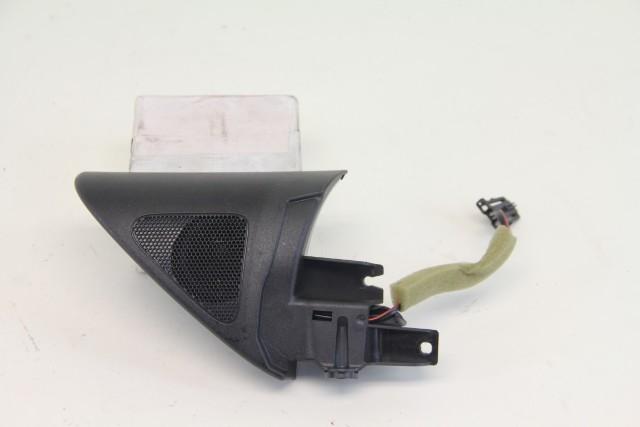 VW CC Rline Right Passenger Side Tweeter Speaker 3C8035411 OEM 09-14