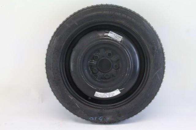 Honda Accord Spare Tire Wheel Disk Donut T135/80/16, 08 09 10 11 12 OEM