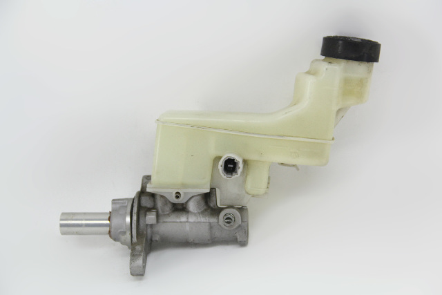 Lexus ES350 Brake Master Cylinder Assembly 47201-33470 OEM 07-12