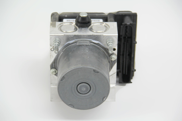 Infiniti G37 ABS Anti Brake System Modulator Pump 47660-1NM0C OEM 12-13 2012
