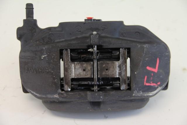 Lexus GS350 Brake Caliper, Front Left Driver Side 47750-22460 OEM 07-11
