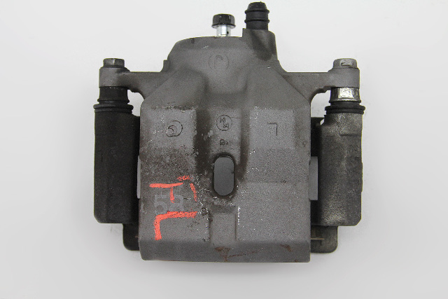Toyota Prius Brake Caliper, Front Left Driver 47750-47060 OEM 10-15 A873