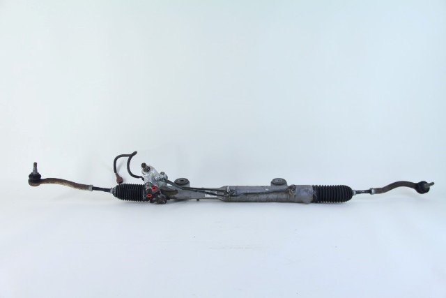 Infiniti G37 Coupe Power Steering Rack & And Pinion, RWD 49001-JL06A OEM 08-13