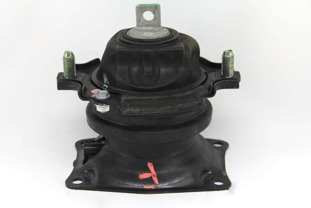 Honda Odyssey Front Left/Driver Engine Mount 50830-TK8-A01 OEM 11-17 2011, 2012, 2013, 2014, 2015, 2016, 2017