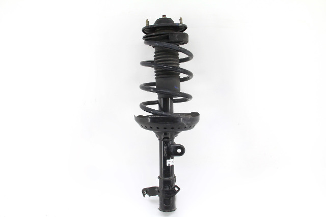 Suspension Strut and Coil Spring Assembly Front Left fits 05-07 Honda Odyssey