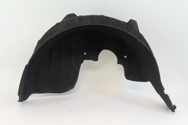 Mini Cooper Base 11 12 13 Right Quarter Liner 51717136168 Factory OEM