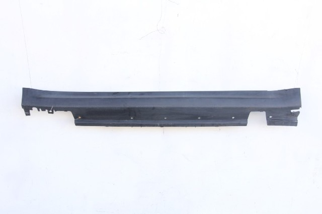 Mini Cooper Base 11 12 13 Right Rocker Panel Molding, 51777147916 Factory OEM