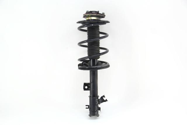 Infiniti FX35 FX45 Shock Absorber Strut Front Left Base 54303-CG725 OEM 03 04 05