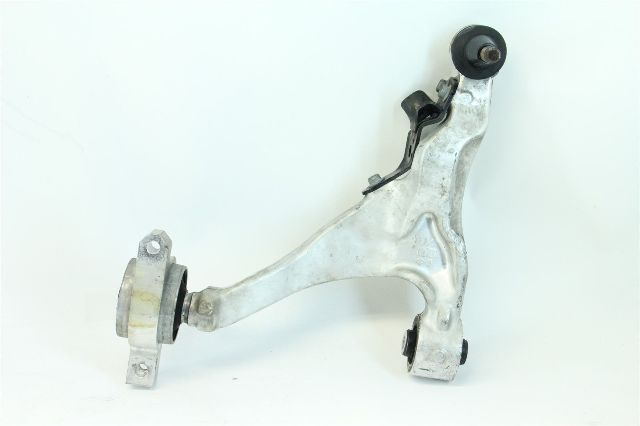 Infiniti G37 Sedan Front Lower Control Arm Left/Driver 54501-JU41B OEM 09-13