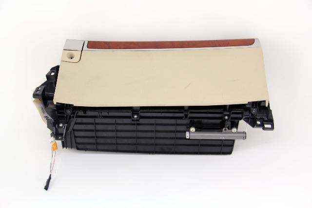 Lexus ES350 Glove Box Assembly Tan 55303-33170 07 08 09 10 11 12