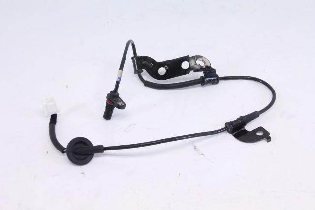 Kia Optima Rear Left Driver Speed ABS Sensor 59910 2T700 OEM 2011-2013